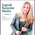English Recorder Works