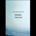 Rewind The Film: Deluxe Edition<初回生産限定盤>