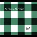 Northern Portrait 【ワケあり特価】Ta! CD