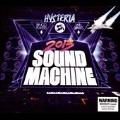 Onelove Sound Machine 2013