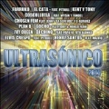Ultrasonico 2014