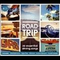 Road Trip Vol.1