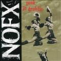 Punk In Drublic<初回生産限定盤>