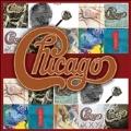 The Studio Albums 1979-2008 Vol.2