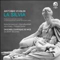 Vivaldi: La Silvia