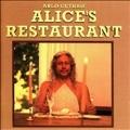 Alice's Restaurant: 30th Anniversary Edition