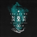 You Are We (Boxed Set) [CD+2LP]