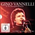 The North Sea Jazz Festival 2002 [CD+DVD]