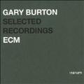 Rarum IV: Selected Recordings