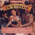 Tchaikovsky: The Nutcracker / David Zinman, Kevin Kline