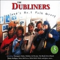 Ireland's No.1 Folk Group