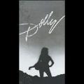 Dolly<初回生産限定盤>