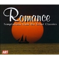 Romance - Temptations From The Great Classics