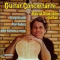 Guitar Concertante / David Starobin