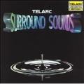 Telarc - Surround Sounds