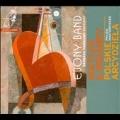 Polish Masterpieces - Koffler: String Trio Op.10, Die Liebe - Cantata Op.14; Regamey: Quintet for Clarinet, Bassoon, Violin, Cello and Piano