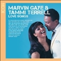 Icon Love Songs : Marvin Gaye & Tammi Terrell