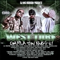 Assassin Presents : West Turf Compilation Kings Vol. 1