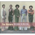 Here Comes The Meter Man : The Complete Josie Recordings 1968-1970 : Deluxe Edition