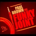 The Funky Joint