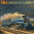 Modern Life Is Rubbish : Special Edition<限定盤>