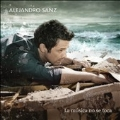 La Musica No Se Toca: Deluxe Edition [CD+DVD]