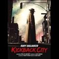 Kickback City<初回生産限定盤>