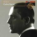 Best Of Carlos Gardel, The