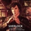 Sherlock Series 1-3