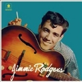 Jimmie Rodgers (The Debut Album)