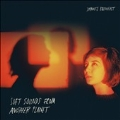 Soft Sounds From Another Planet<限定盤>