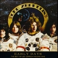 Best Of Led Zeppelin Vol.1, The (Early Days) [ECD]