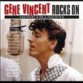 Rocks On: Greatest Hits & Favorites