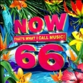 Now 66: That's What I Call Music