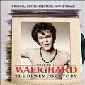 Walk Hard:The Dewey Cox Story