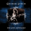 The Lost Anthology<限定盤>