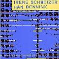 Schweizer-Bennick