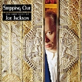 Steppin' Out (The Very Best Of Joe Jackson)