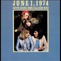 June 1, 1974