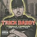 Finally Famous : Born A Thug, Still A Thug