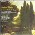 Vaughan Williams: Serenade to Music, Flos Campi, Mystical Songs