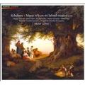 Schubert: Mass No.6 D.950 / Michel Corboz, Lausanne Chamber Orchestra & Vocal Ensemble