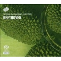 "Beethoven: Piano Sonatas No.8 ""Pathetique""Op.13/ No.14 ""Moonlight""Op.27-2/ No.17 ""Tempest""Op.31-2 : Christina Ortiz(p)"