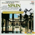 The Beautiful World Of Classical Music Vol 6 - Spain