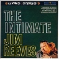 Intimate Jim Reeves, The
