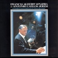 Francis Albert Sinatra & Antonio Carlos Jobim (Remastered)