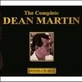The Complete Dean Martin [Box]