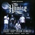 Day Of The Dead (US)
