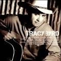 Icon : Tracy Byrd