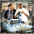Texas-Cali Connection Vol.3